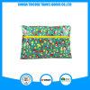 2016 новым мешок сумки или косметики TPE конструкции 420d напечатанный материалом