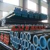 Tubo inconsútil del acero del tubo de acero de la fuente