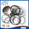 Seal pieno Kit per Caterpillar Excavator (320C 325C 325D)