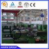 máquina CQ6280C/3000 do torno do metal do elevado desempenho