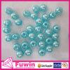 ¡Perla de 2014 nueva ABS de la manera! Granos flojos plásticos de la perla del ABS respetuoso del medio ambiente