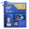 CPU I5 4460 LGA 1150 d'Intel 4 CPU de Core 6MB