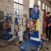 Saldatore dell'aggraffatura di resistenza del timpano d'acciaio