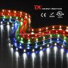 Tira flexible constante de la corriente SMD 5050 LED
