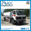 NordBenz 6X4 8X4 Water Tanker Truck