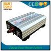 inverseur de 1000W 12V 220V avec le chargeur de batterie à vendre (FA1000)