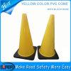 أستراليا صفراء لون [بفك] مخروط