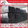ASTM A500 Gr. Gr. B Gr. Cの長方形か正方形25X25鋼管
