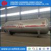Sammelbehälter der Qualität 50m3 LPG-Gasbehälter-25tons LPG