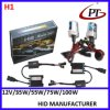 HID Xenon Kit 6000k Factory Direct Sale