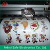 Het lichte eco-Oplosbare Vinyl Inkjetable van de T-shirt