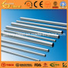 SUS316 Seamless Stainless Steel Inox Pipe