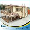 Hogares modulares respetuosos del medio ambiente rentables Pre-Dirigidos (VH005)