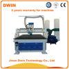 Macchinario dell'incisione del router di CNC per funzionamento del legno