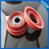 Caliper Tappet Dust Cover Goods