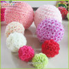 Nuovo Style Decorative Artificial Flower Ball per Wedding