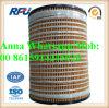 1r-0726 de AutoFilter van uitstekende kwaliteit van de Olie voor Rupsband (1R-0726)