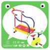 Children popular Outdoor Fitness Equipment para School com CE