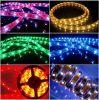 단 하나 색깔 LED 테이프는 방수 처리한다 5050의 5 미터 또는 16.4 Ft, 12의 볼트, 36 W (MLS-5050 *** 150-36W)를