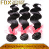 100%Brazilian Virgin Hair Grade AAA (FDX-B5)