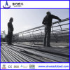 Barra d'acciaio del tondo per cemento armato/barra d'acciaio della Cina