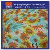 Clothing를 위한 100%년 폴리에스테 Printed Pongee Fabric