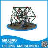 Galvanisiertes Stahleignung-Gerät (QL14-133D)