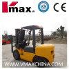 Vmax 3.5ton Diesel Forklift mit CER (CPCD35)