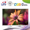 32-Inch Super Slim Narrow Bezel E-LED TV