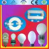 lâmpada da indução do bulbo de 40W-300W E27 E40