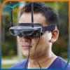B17 Fpv 5.8GHz Spexman uno todo en un vidrios video sin hilos de los anteojos con la cámara