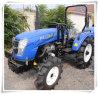Высокомарочный хороший трактор цены 45HP 4WD для сбывания