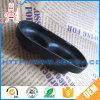 Kundenspezifische Möbel-Schutzkappen-Plastikbein-Spitzen