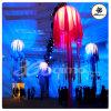 Aerostato gonfiabile di illuminazione delle meduse (BMDC124)