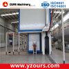 Exportpuder-Schichts-Maschine u. automatische Puder-Schichts-Zeile