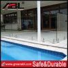 Broches d'acier inoxydable de piscine de matériau de construction à vendre (C6)