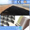 HDPE Geocell met Direct Ce- Certificaat, Fabrikant