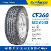 neumático de coche del invierno 195/70r15c, neumático de nieve 215/70r15c, neumático del invierno 225/70r15c
