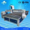 Machine 2040 de publicité en bois de couteau de commande numérique par ordinateur de coupeur de gravure d'approvisionnement d'usine