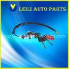 バス電子ロック(LL-100)