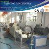 Soft PVC Window Profiles Production/Extrusion Line