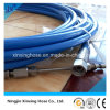 Boyau de abattage hydraulique de l'eau ultra à haute pression (SP10250)