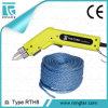Lama di taglio Heated della corda elettrica del CE Rth81