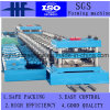 鋼鉄Tile Making MachineryかGlazed Tile Roll Forming Machine