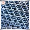Galvanisiertes Hochleistungs-/Stahl erweitertes Metallineinander greifen