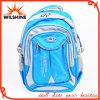 学校、ハイキングするスポーツ旅行(SB038)のための良質のラップトップ袋