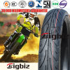 16 Inch Top marca de motos Neumáticos en Shandong