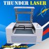 Wie zu Use Laser Machine Engraving Grip Tape