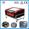 Acrylic profissional Cutting e Engraving Machine (TQL-EC1309)