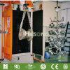 Equipamento de sopro de sopro da roda automática do CE